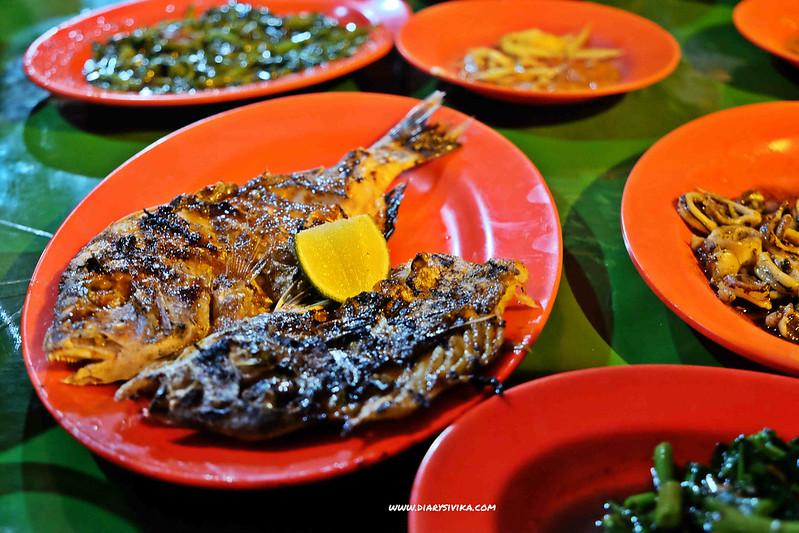 seafood genteng 10
