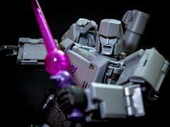 MP-36_Megatron_39