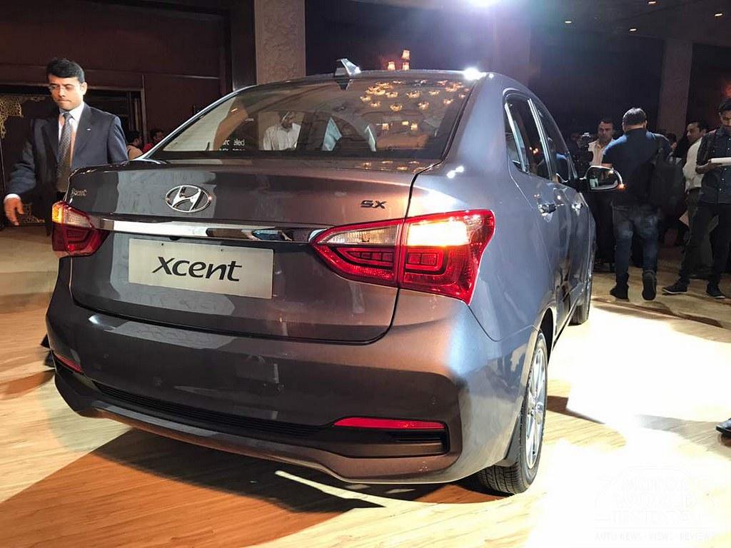 2017-Hyundai-Xcent-Facelift-Launch (3)