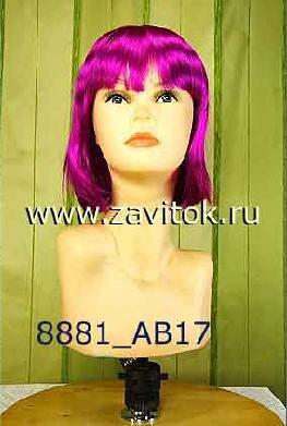 8881_ab17_a