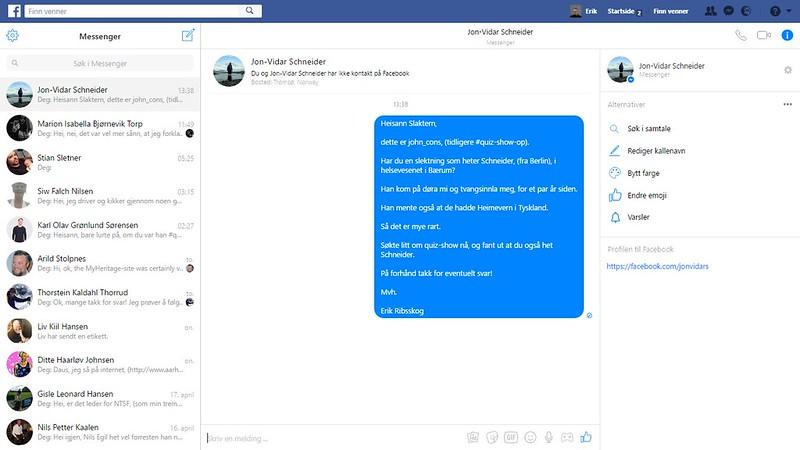 slaktern facebook 2