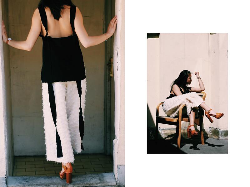 top noir : jupe culotte.011