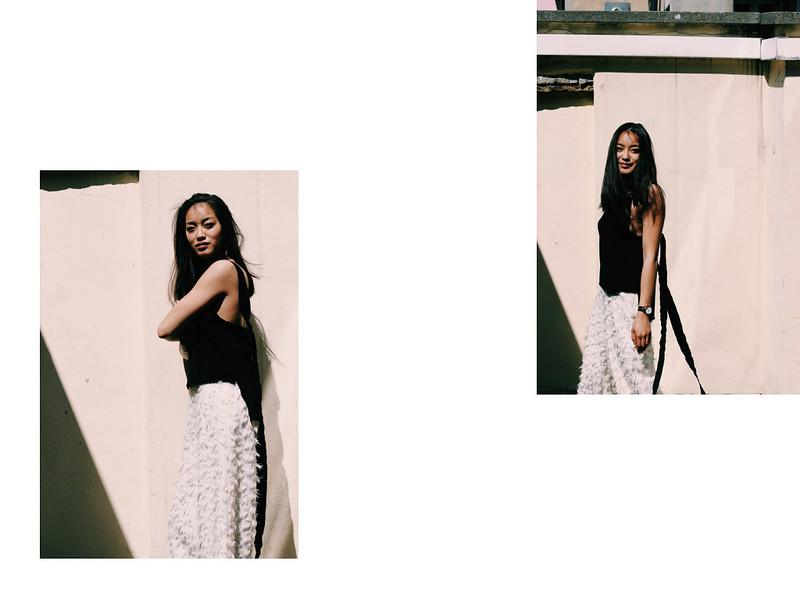 top noir : jupe culotte.008