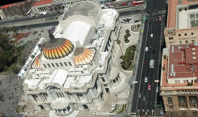 palacio-above-view