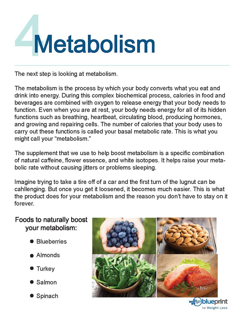 Blueprint to Weight Loss - Blueprint WL Report (4) (1)_Page_6