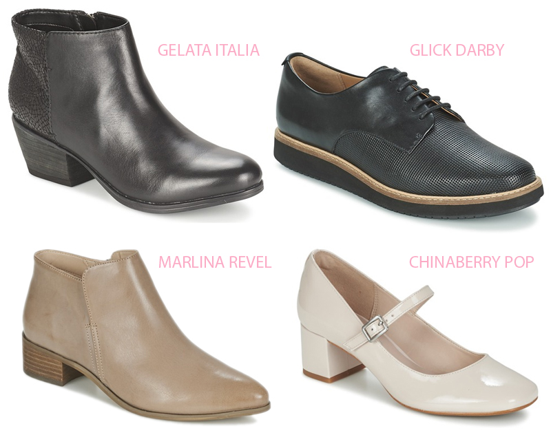 clarks_shoes_spartoo_nilkkurit