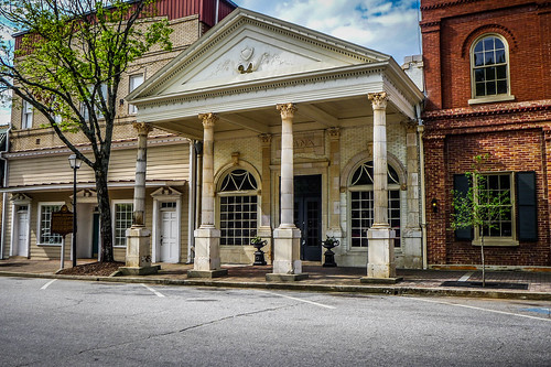 Old Madison Bank-006