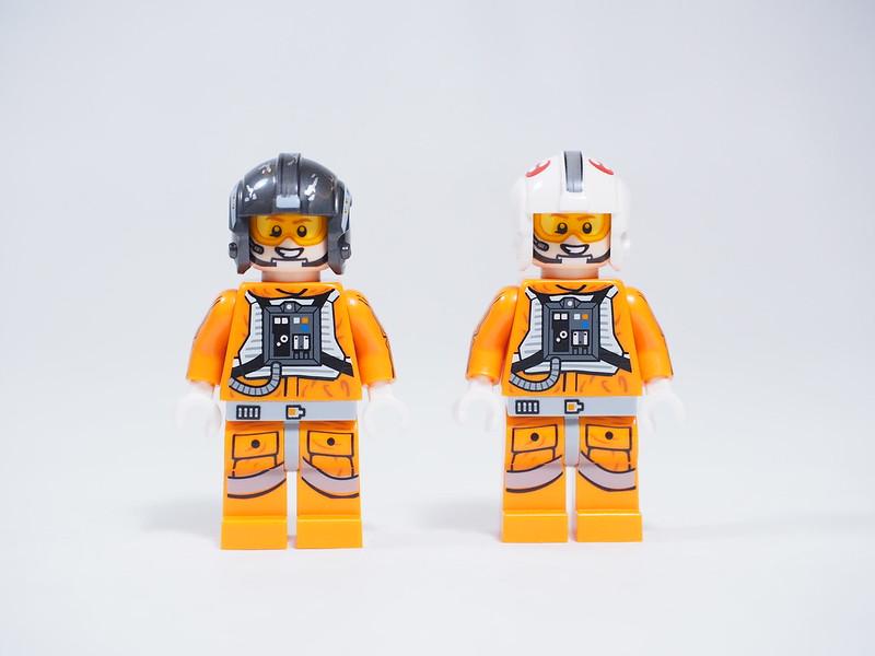 P4152423