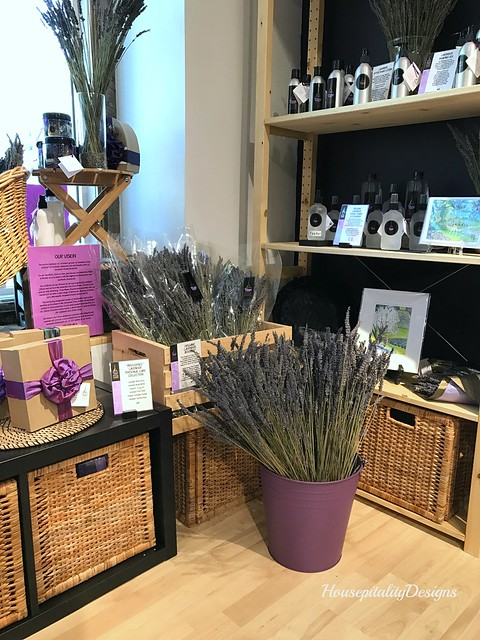 Pelindaba Lavender Shop-Housepitality Designs