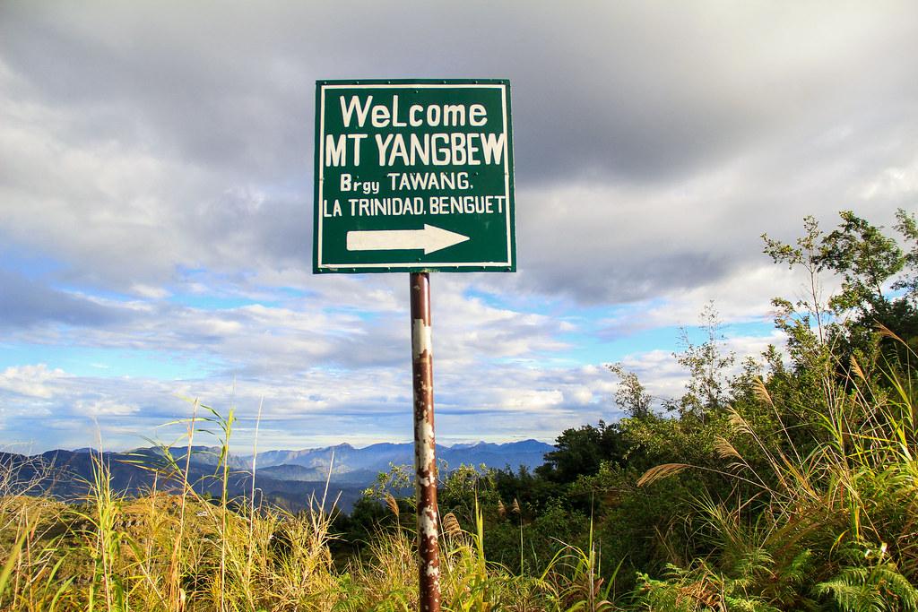 Mt Yangbew, Benguet-42