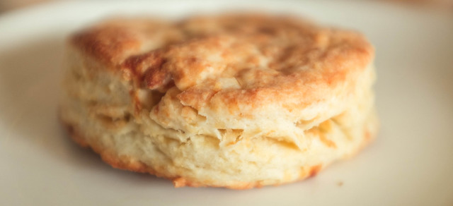 Biscuits (21 of 25)