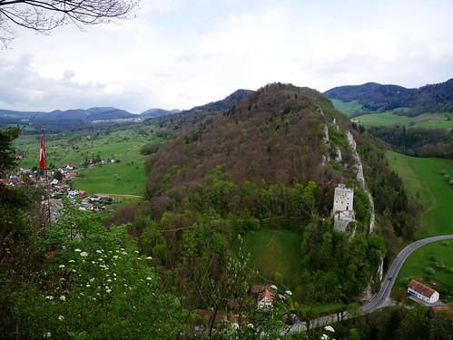 20170416-Pixelgrafie-Buesserach