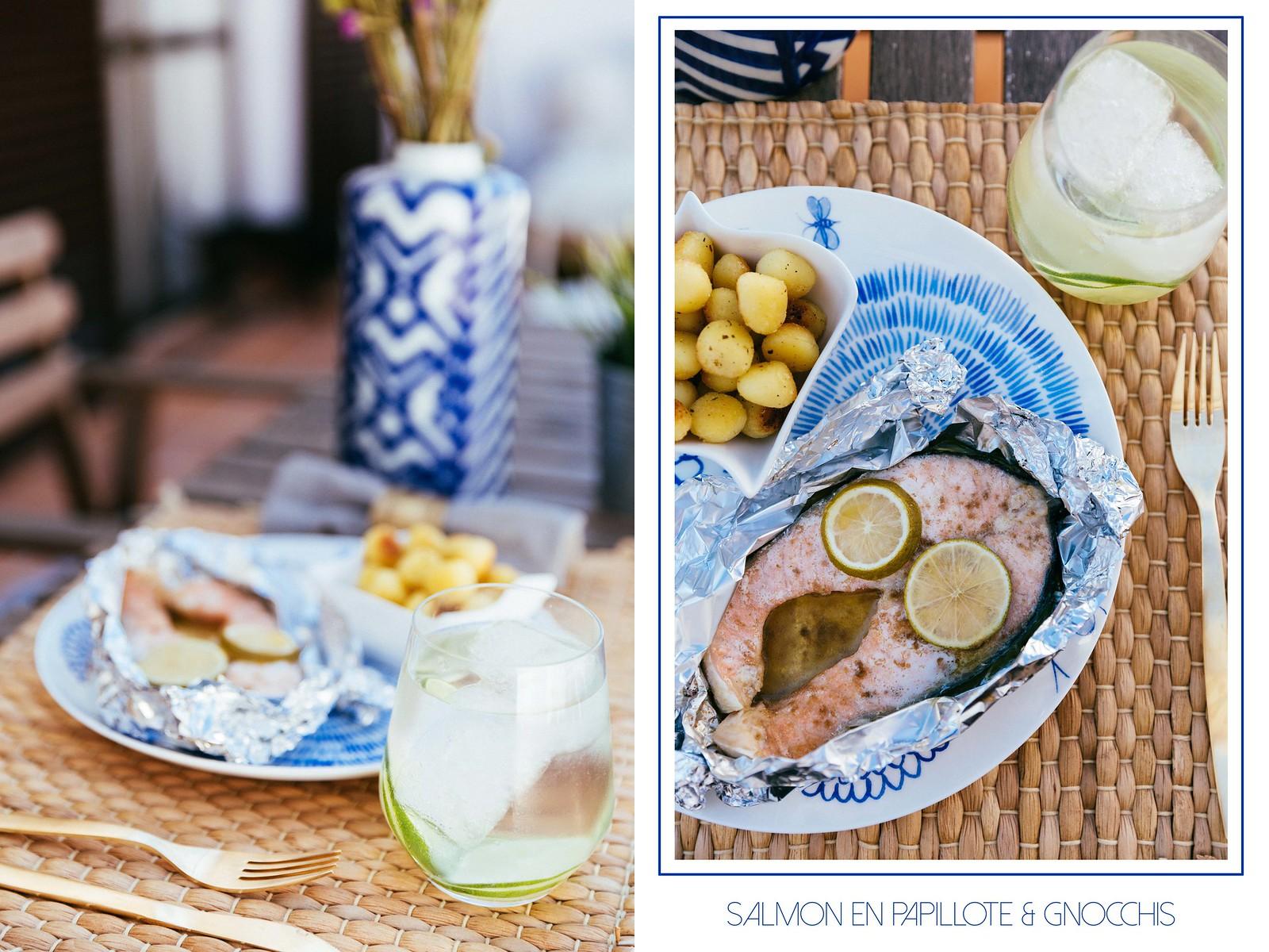 seams for a desire - jessie chanes - recetas fáciles - salmon en papillote-1