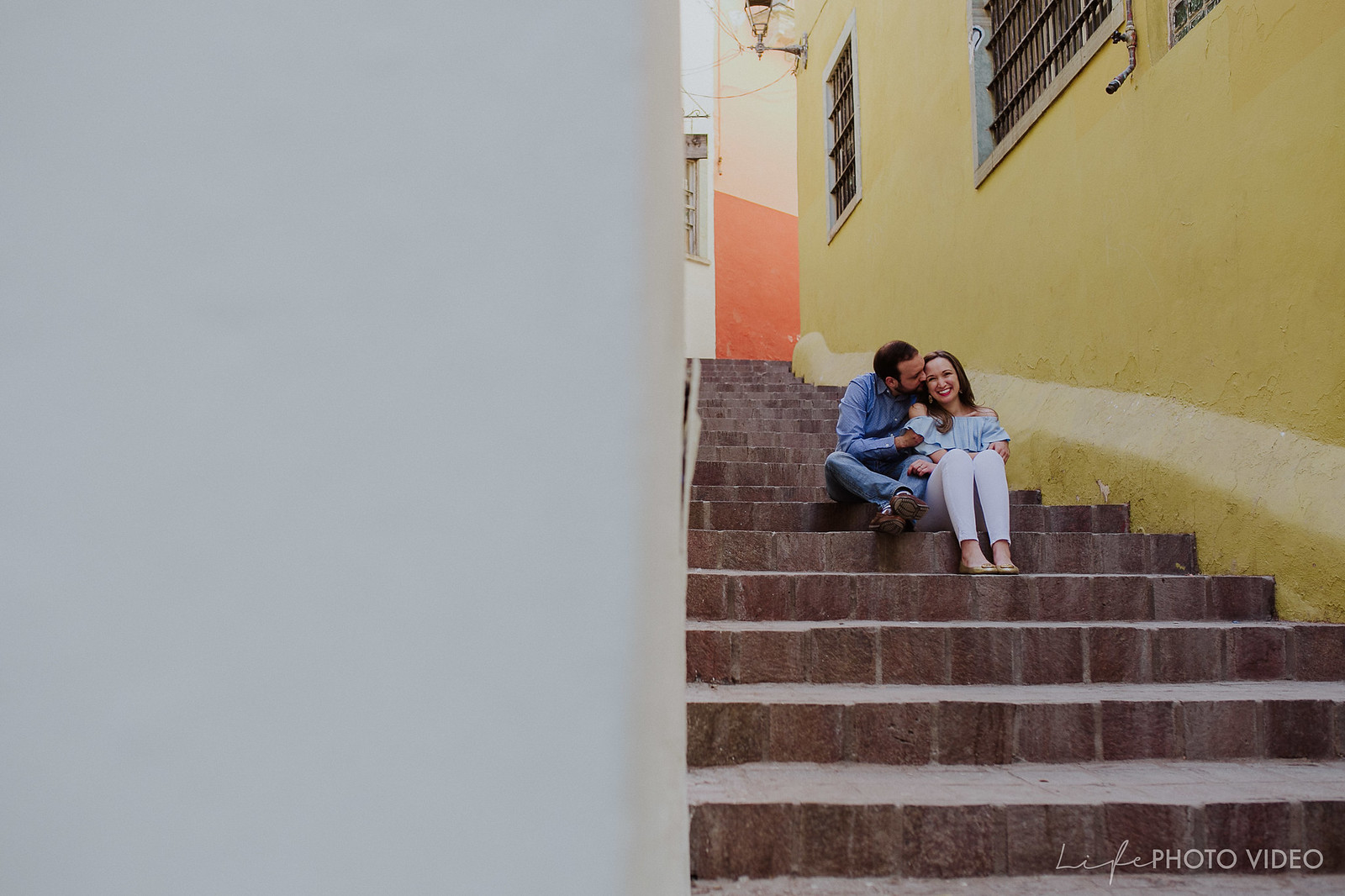 170128_Guanajuato_Wedding_Photographer_0012