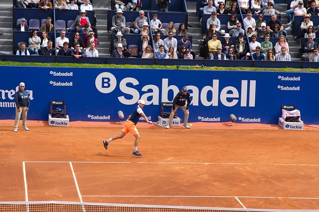 Barcelona Open Banc Sabadell 2017-10.jpg