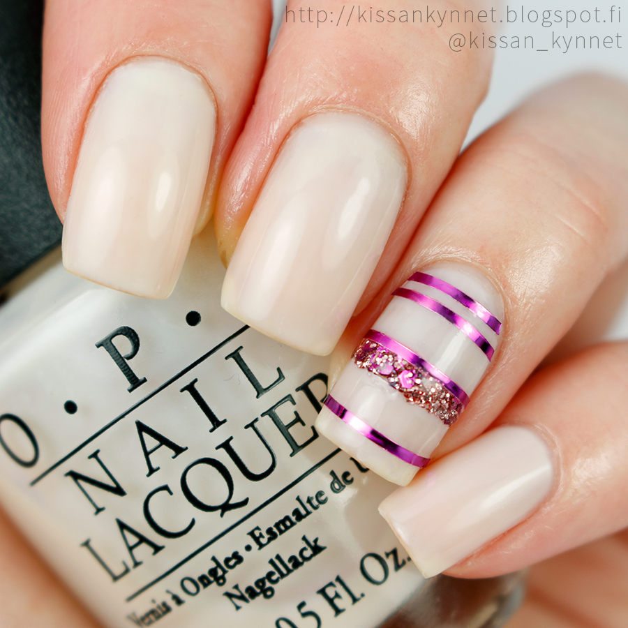 opi_dont_burst_my_bubble_swatch