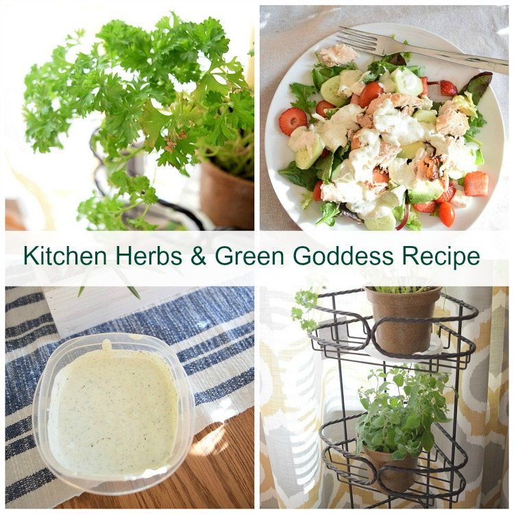 may-garden-herbs-kitchen-green-goddess-dressing-mom-home-guide