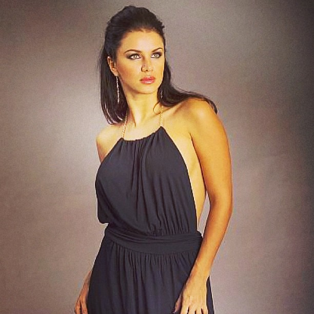 Models hire mp4 photo 51