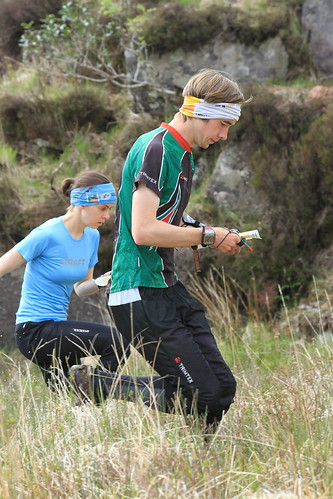 IMG_5301 | by Irish Orienteering Association