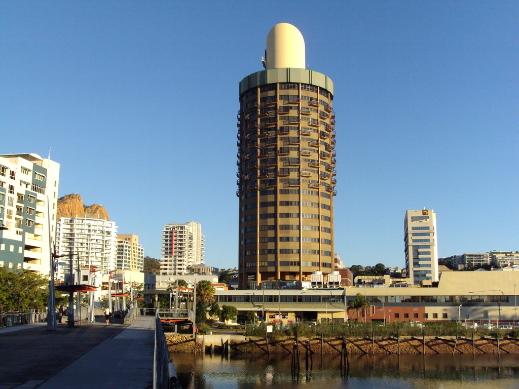 Image result for timber skyscraper