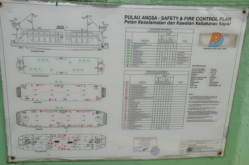 Cruise ship deck plans celebrity constellation
