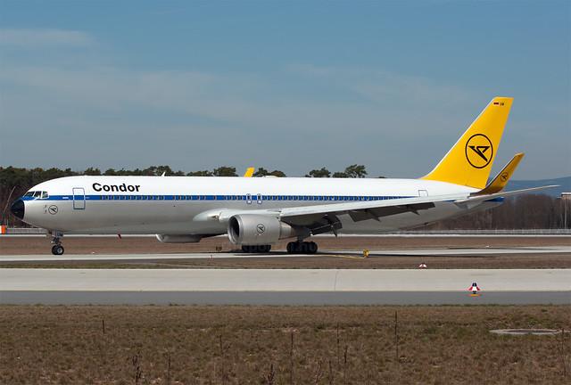 Hatvan éves a Condor