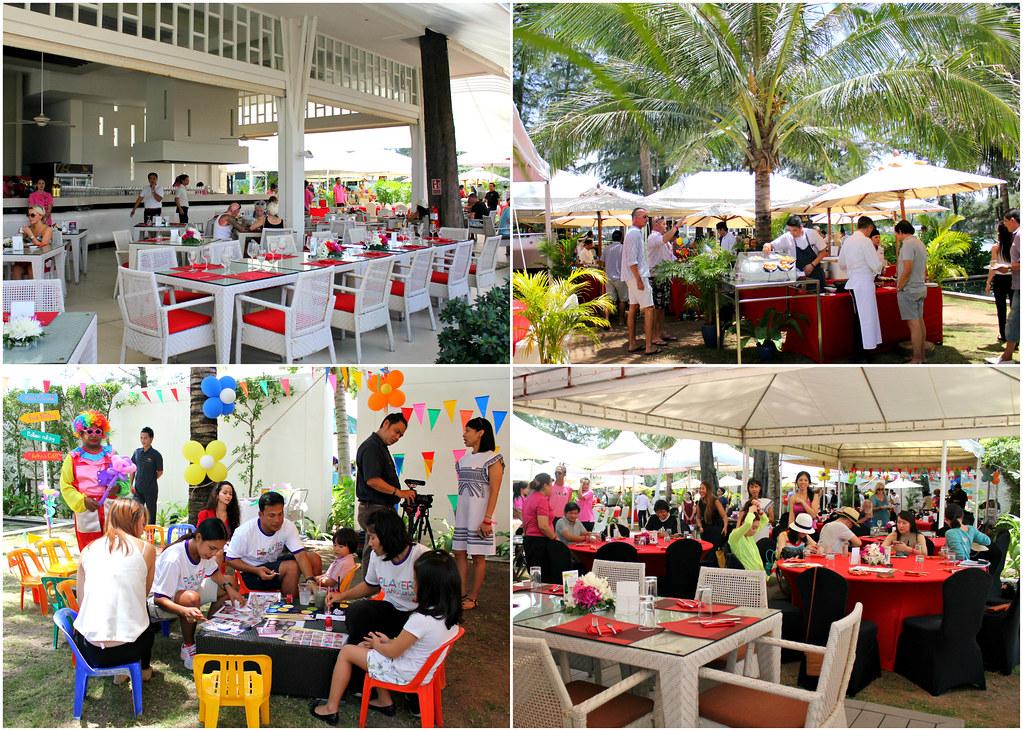 xana-beach-club-super-sunday-brunch-event
