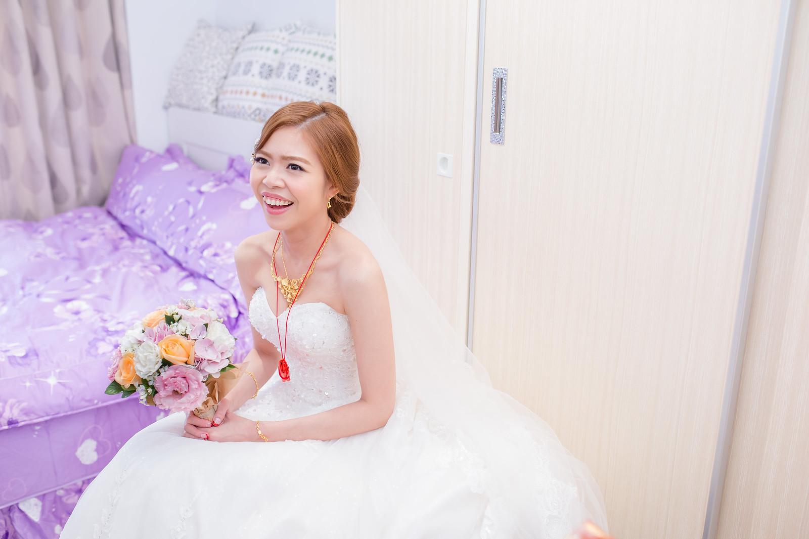 結婚儀式精選-102
