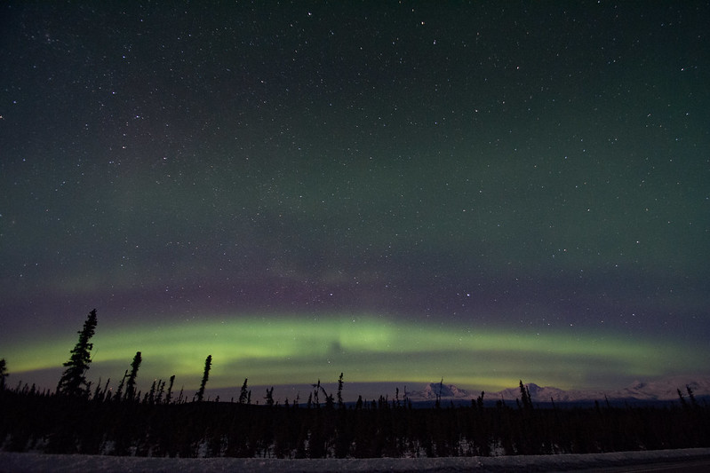 Friday Night Aurora Drive-17.jpg