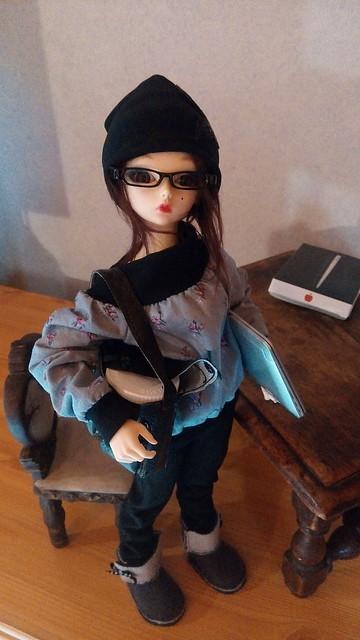Dark ladies - Carmen, petite sorcière p.16 - Page 8 32929946100_a468088e41_z