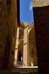 Uxué (Navarra, España)