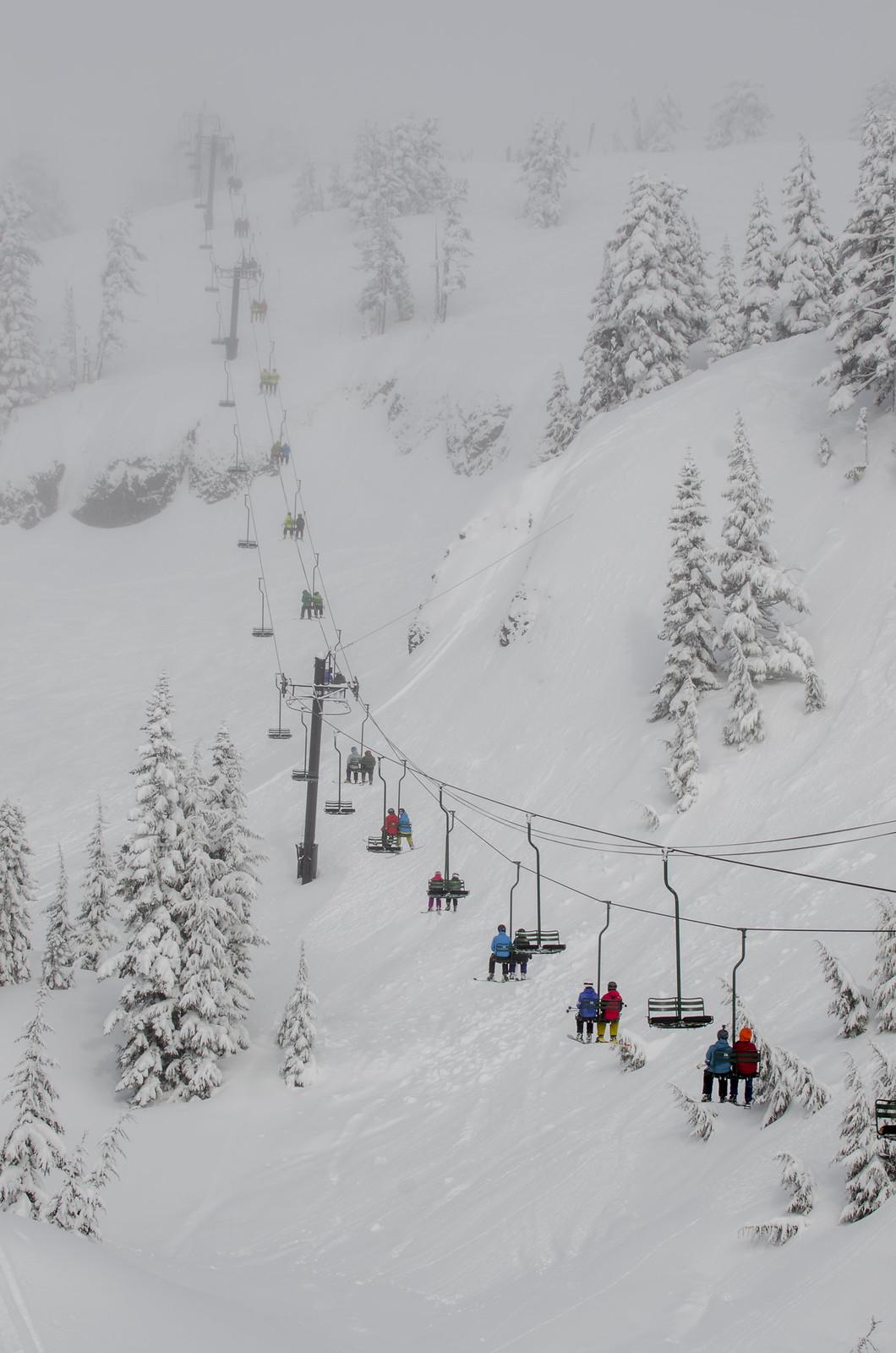 2017 Alpental Freeride Open