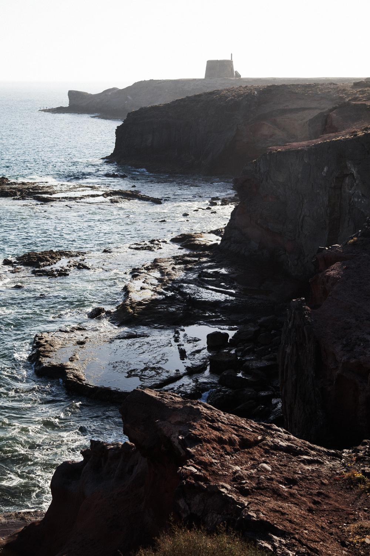 MikkoPuttonen_Lanzarote_Travel_photodiary_photography1_web