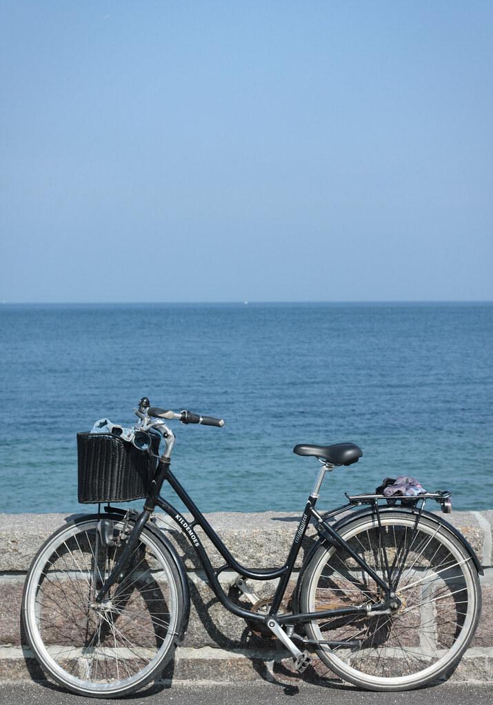 pyörä10
