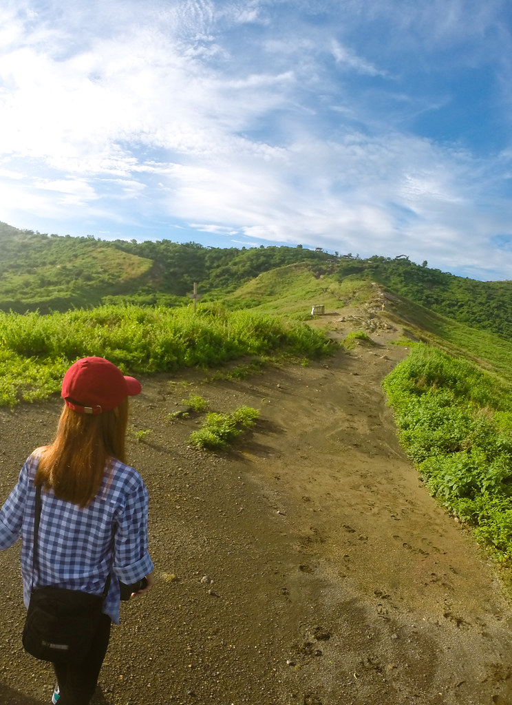 Taal Volcano Tour (6)