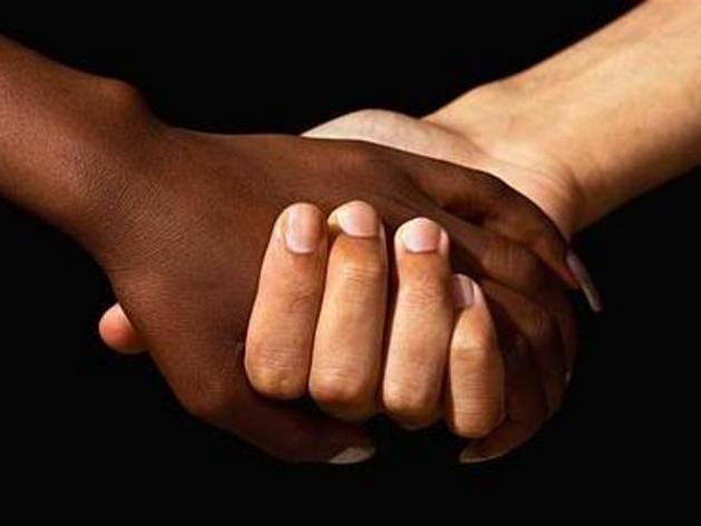settimana contro il razzismo