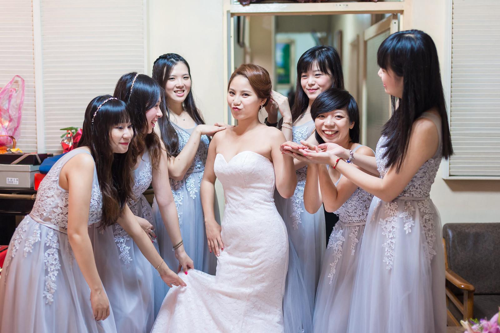 訂婚儀式精選-48