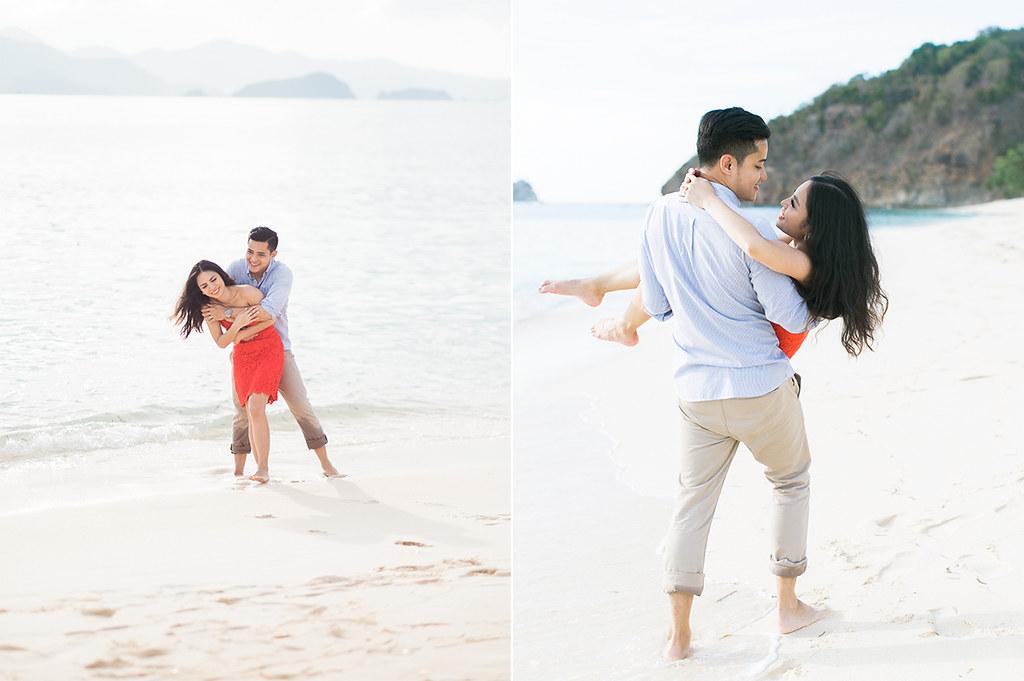 manila wedding photographer philippines 16