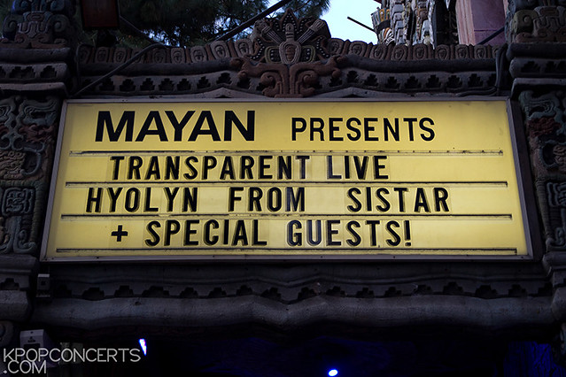 Mayan_001