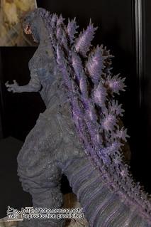 Shin_Godzilla_Diorama_Exhibition-162