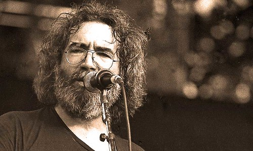 Jerry-Garcia-copy-resize-2