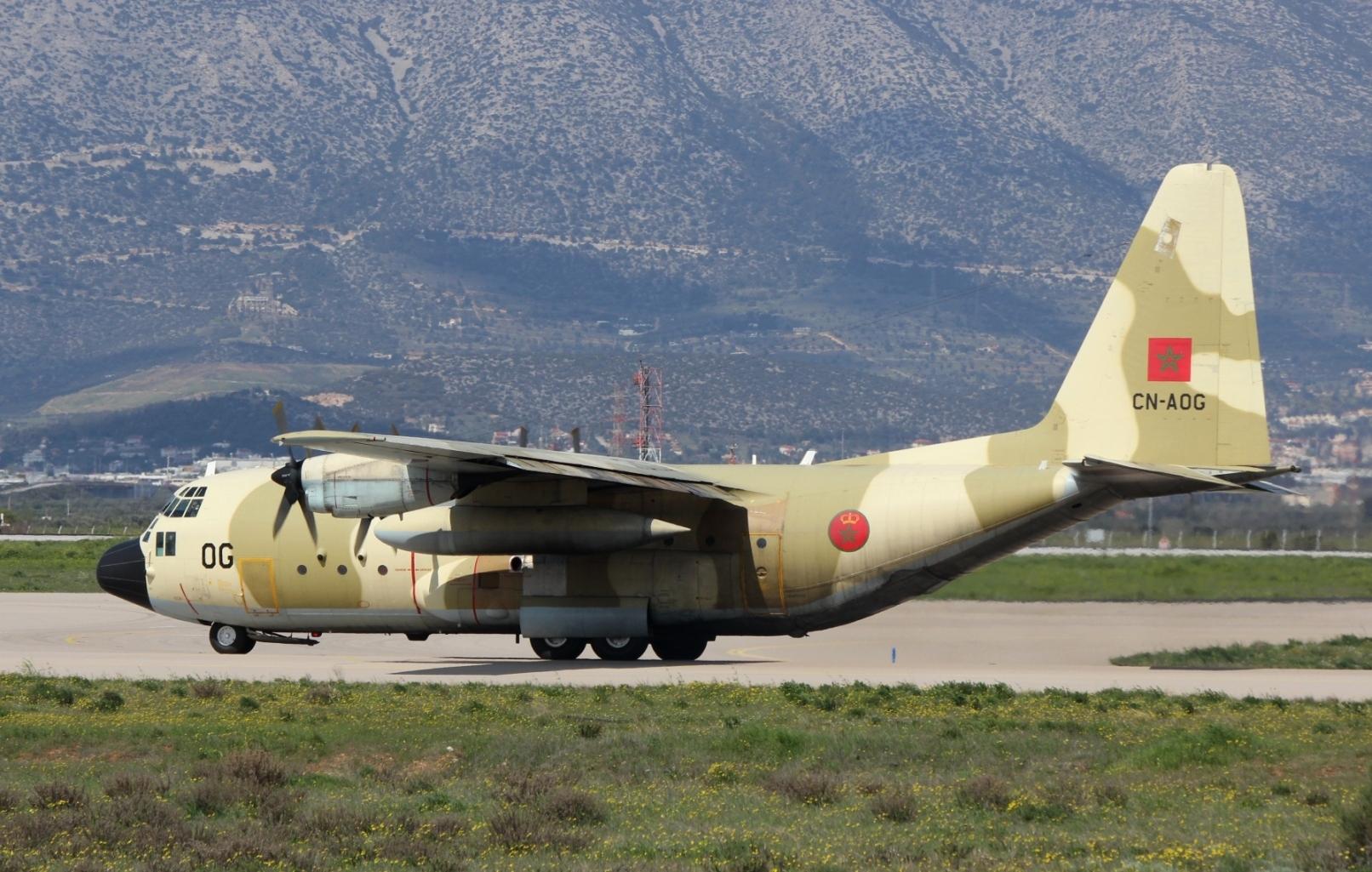 FRA: Photos d'avions de transport - Page 31 33666039076_ed34f8e03d_o
