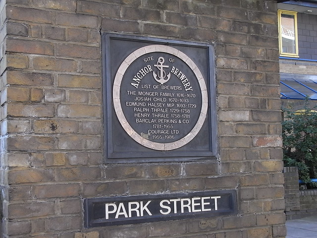 LondonSE1BarclayPerkinsAnchorPlaque2_SP_Mar10