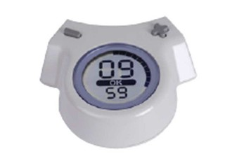 Tefal Electronic timer Clipso Control X1060001