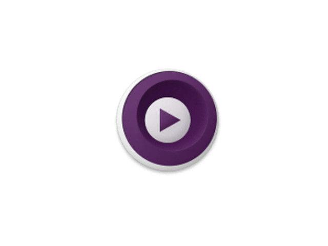 mpv-player-logo