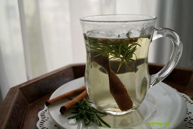 unutkanlık çayı