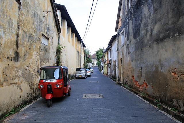 PW-Ceylon-Galle13