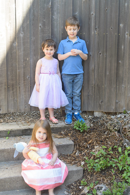 Easter Outfits April 16-1