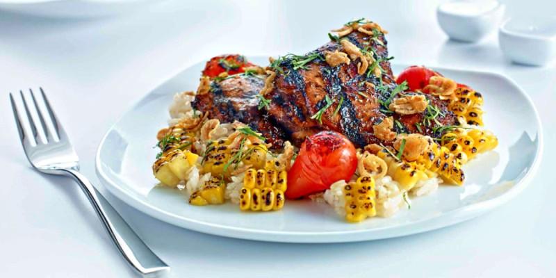 Air Canada se suma al Lima Food Week con descuento en sus tarifas de vuelo
