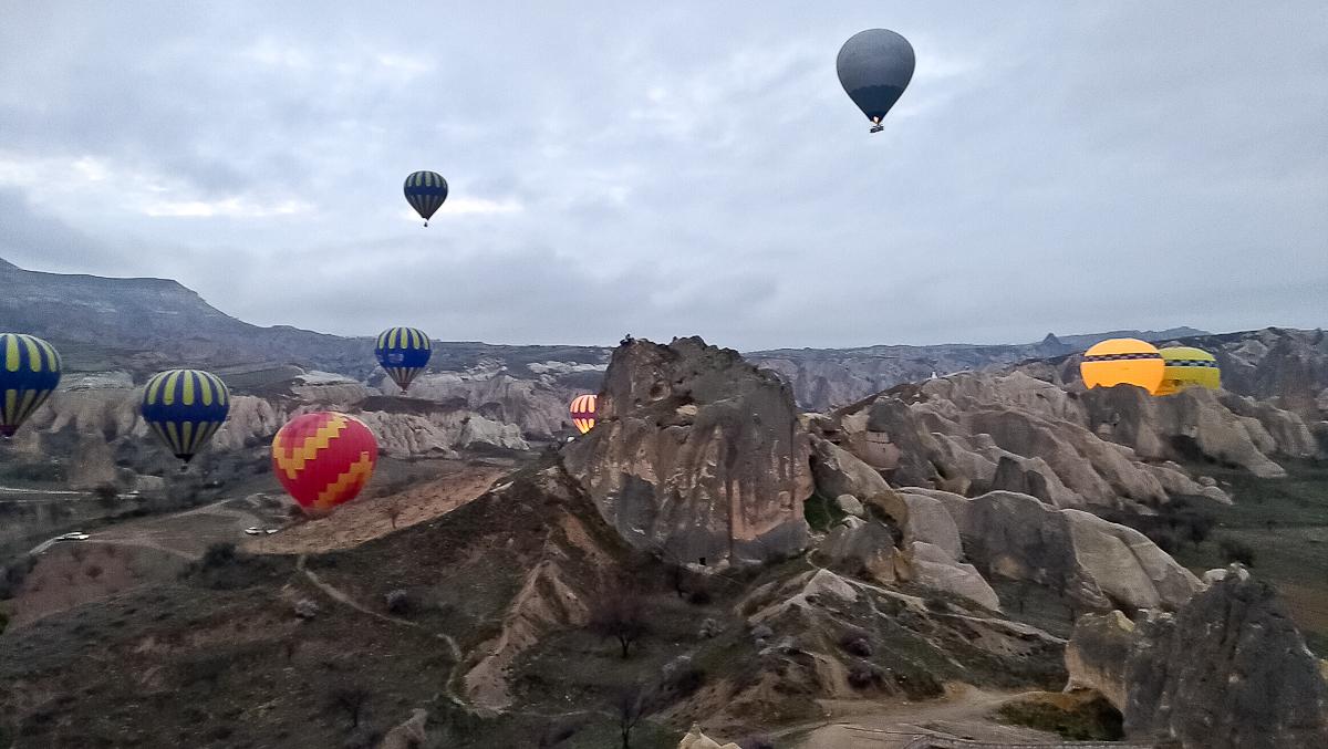 Cappadokia_P_20170415_055721_LL